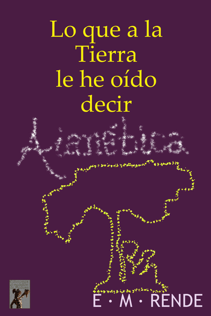 Enrico_Maria_Rende-portada_Aianética.jpg