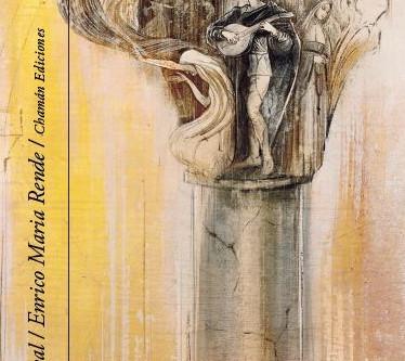 """""""Sol medieval"""" -un libro que no debe faltar en tu estantería"""