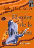 Enrico_Maria_Rende_El_color_de_la_naturaleza