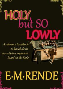 Enrico_Maria_Rende-portada_Holy_but_so_L