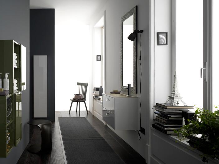 STUDIOFUOCO-INTERIOR-Bathroomm 02