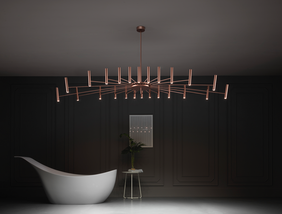 STUDIOFUOCO Lighting 43