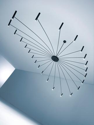 STUDIOFUOCO Lighting 1071