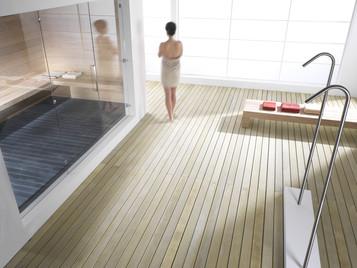 STUDIOFUOCO-INTERIOR-Bathroom 0.452