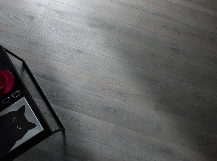 STUDIOFUOCO-INTERIOR-Floors-Italparcetti 23