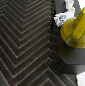 STUDIOFUOCO-INTERIOR-Floors-Berti 025