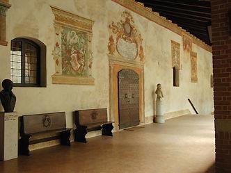 Castello2.jpg