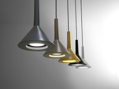 STUDIOFUOCO Lighting 32