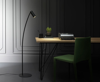 STUDIOFUOCO Lighting 467