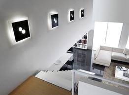 STUDIOFUOCO Lighting 322
