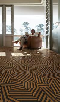 STUDIOFUOCO-INTERIOR-Floors-Berti 022