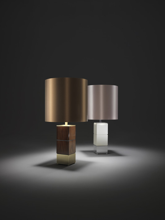 STUDIOFUOCO Lighting 39
