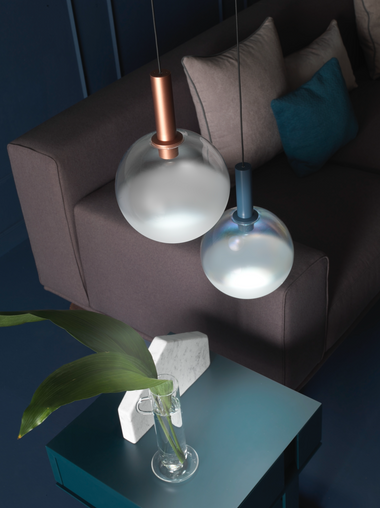 STUDIOFUOCO Lighting 35