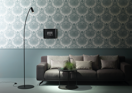 STUDIOFUOCO Lighting 2070