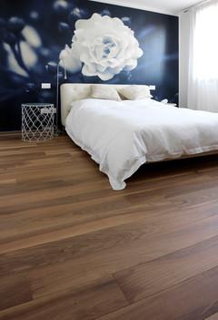 STUDIOFUOCO-INTERIOR-Floors-Berti-