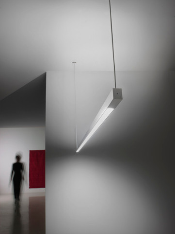 STUDIOFUOCO Lighting 446