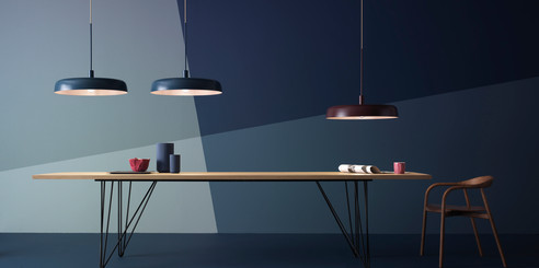 STUDIOFUOCO Lighting 732
