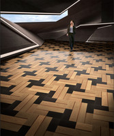 STUDIOFUOCO-INTERIOR-Floors-0057