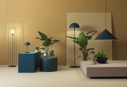 STUDIOFUOCO Lighting 8119