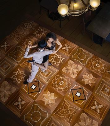 STUDIOFUOCO-INTERIOR-Floors-TANGO
