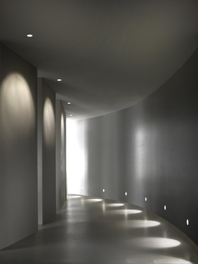 STUDIOFUOCO Lighting 4000