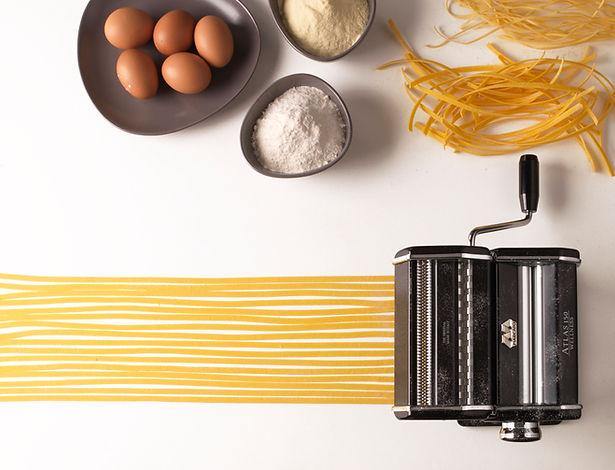 food - studiofuoco