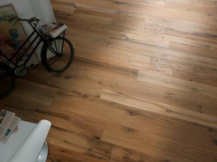 STUDIOFUOCO-INTERIOR-Floors-Italparchetti- 22