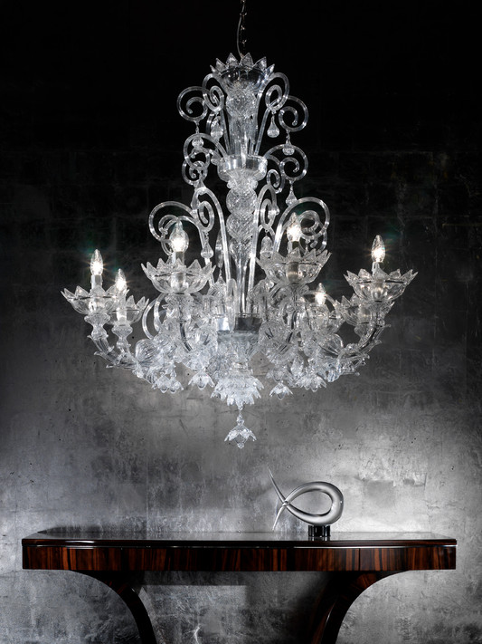 STUDIOFUOCO Lighting 010