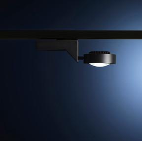 STUDIOFUOCO Lighting 3850