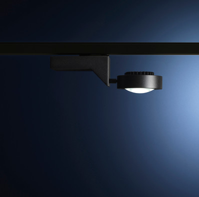 STUDIOFUOCO Lighting 3850