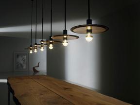 STUDIOFUOCO Lighting 3401