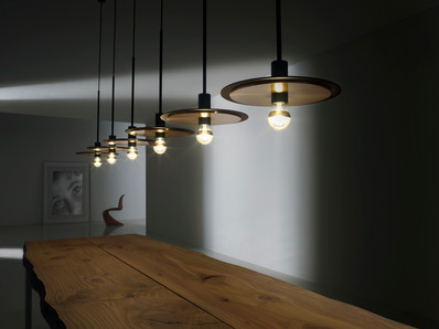 STUDIOFUOCO Lighting 3401