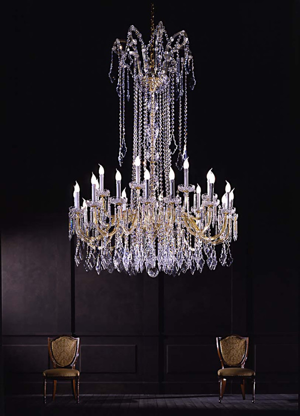 STUDIOFUOCO Lighting 104