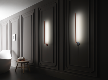 STUDIOFUOCO Lighting 423
