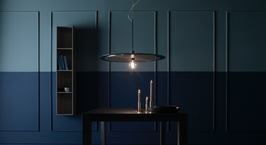 STUDIOFUOCO Lighting 322