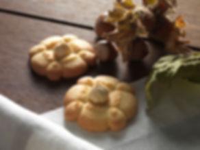 biscotti nocciola 001.jpg