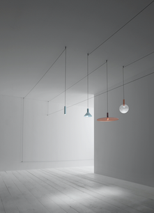 STUDIOFUOCO Lighting 1203