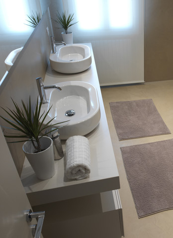STUDIOFUOCO-INTERIOR-Bathroom 011