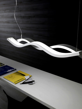 STUDIOFUOCO Lighting 5
