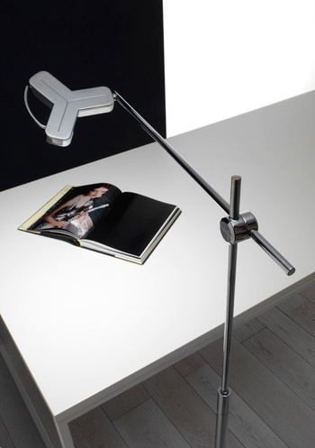 STUDIOFUOCO Lighting 37