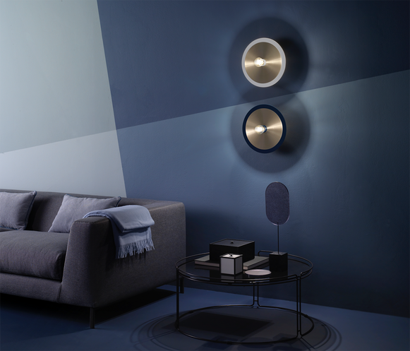 STUDIOFUOCO Lighting 307