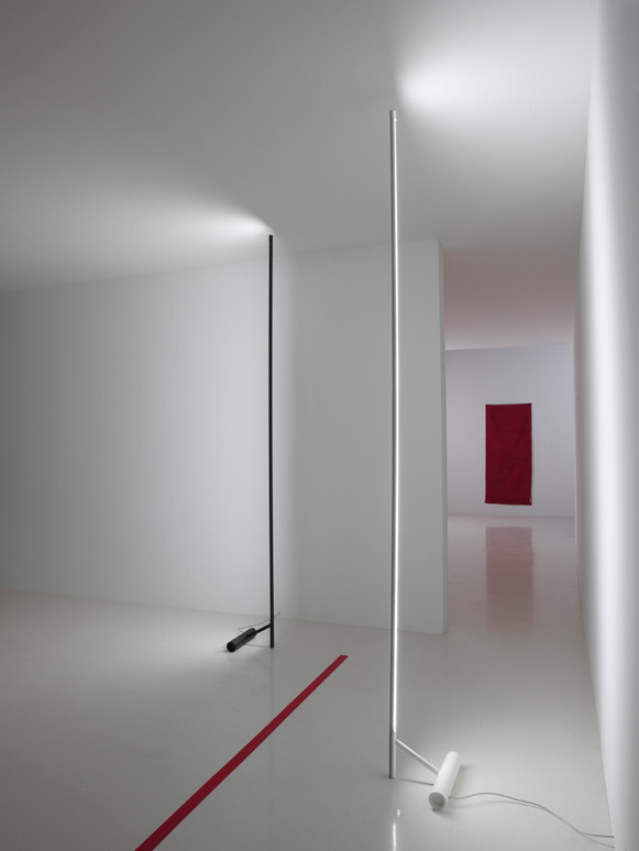 STUDIOFUOCO Lighting 1003