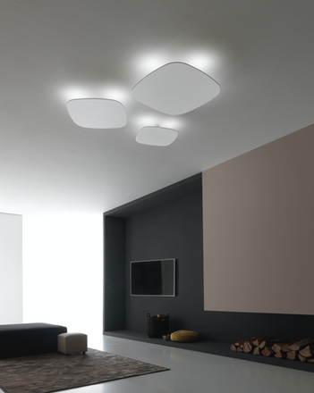 STUDIOFUOCO Lighting 162