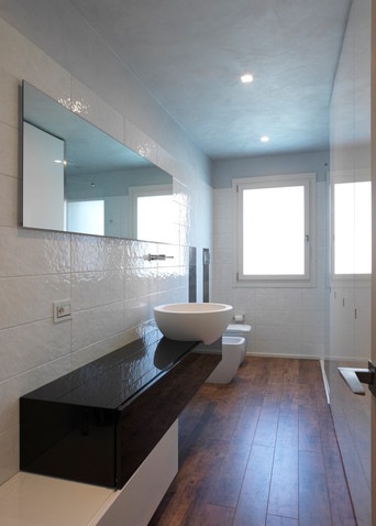 STUDIOFUOCO-INTERIOR-Bathroom- location