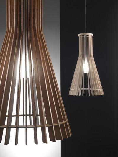 STUDIOFUOCO Lighting 007
