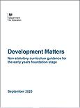 210701 EYFS Development Matters.png