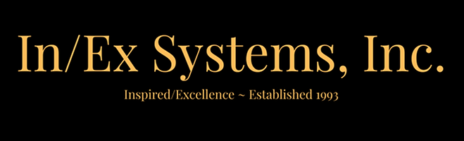 In_Ex Systems, Inc. (1).png
