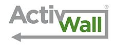 Activwall logo.png
