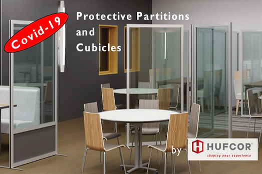 Protective%20Partitions%203_edited.jpg