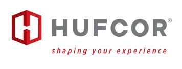 Hufcor logo.png